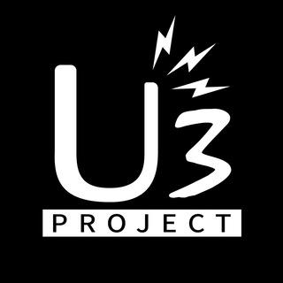 +U3-Web